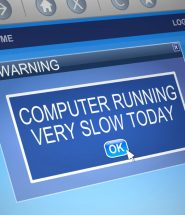 Warning Signs Your Computer Is In Trouble